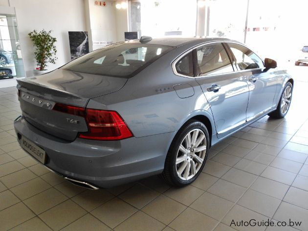 used volvo s90 t6 2016 s90 t6 for sale gaborone volvo s90 t6 sales volvo s90 t6 price p. Black Bedroom Furniture Sets. Home Design Ideas