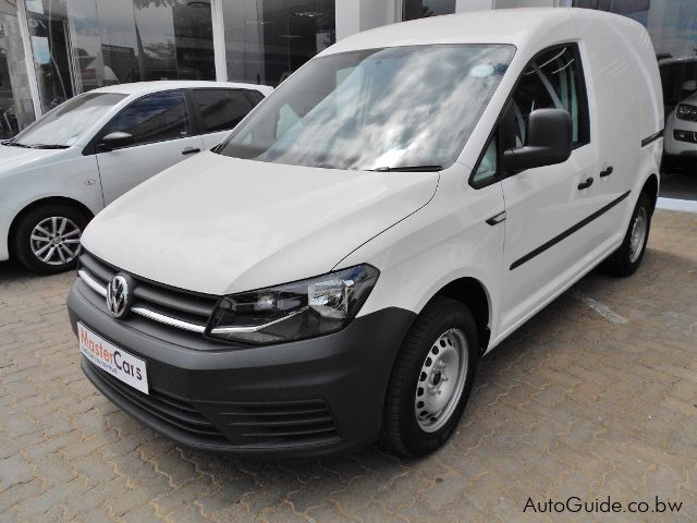 used volkswagen caddy panel van 2017 caddy panel van for sale gaborone volkswagen caddy. Black Bedroom Furniture Sets. Home Design Ideas