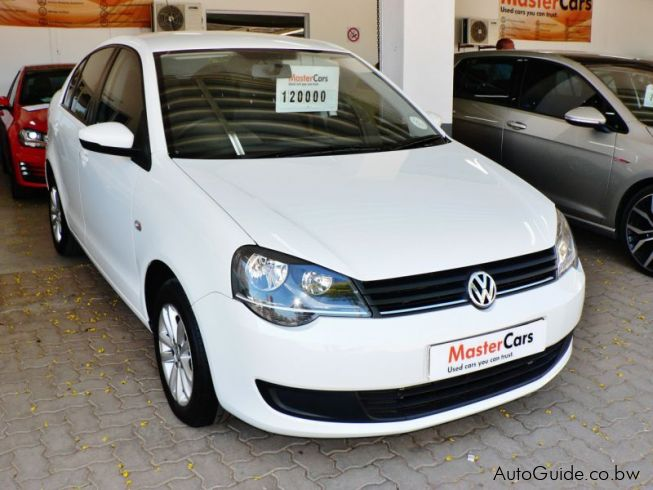 By Photo Congress || Vw Polo Used Cars Sale Bristol
