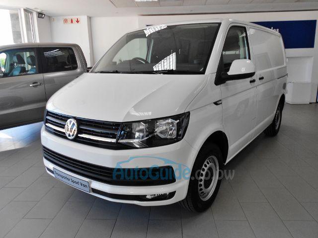 brand new volkswagen transporter sportsvan botswana automatic tiptronic new volkswagen. Black Bedroom Furniture Sets. Home Design Ideas