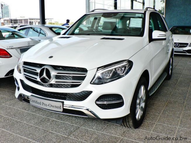used mercedes benz gle 250 d 2018 gle 250 d for sale gaborone mercedes benz gle 250 d sales. Black Bedroom Furniture Sets. Home Design Ideas