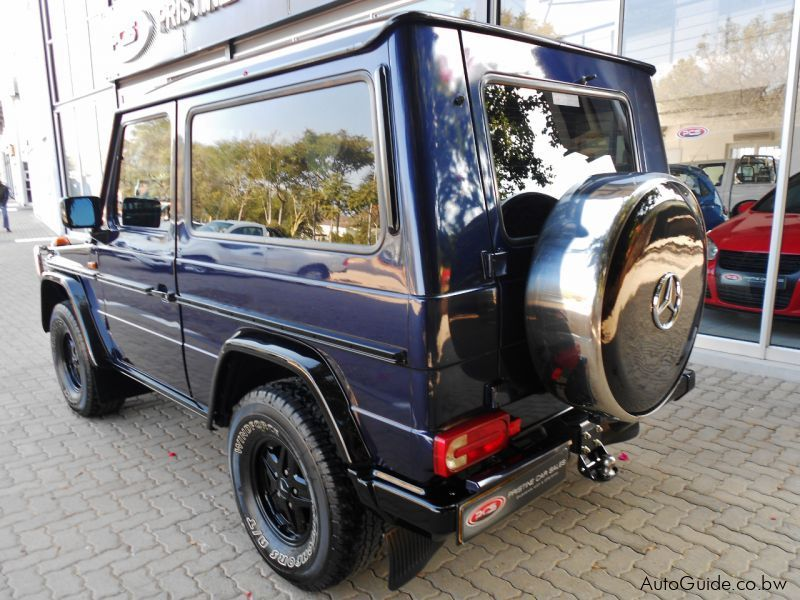 Used mercedes benz g wagon 1989 g wagon for sale for 2014 mercedes benz g wagon for sale