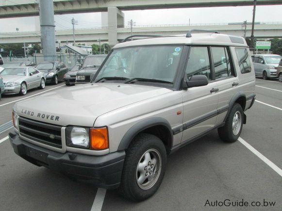 Cheap Range Rovers For Sale Uk >> Land Rover Discovery Parts Buy Cheap Used Land Rover .html | Autos Post