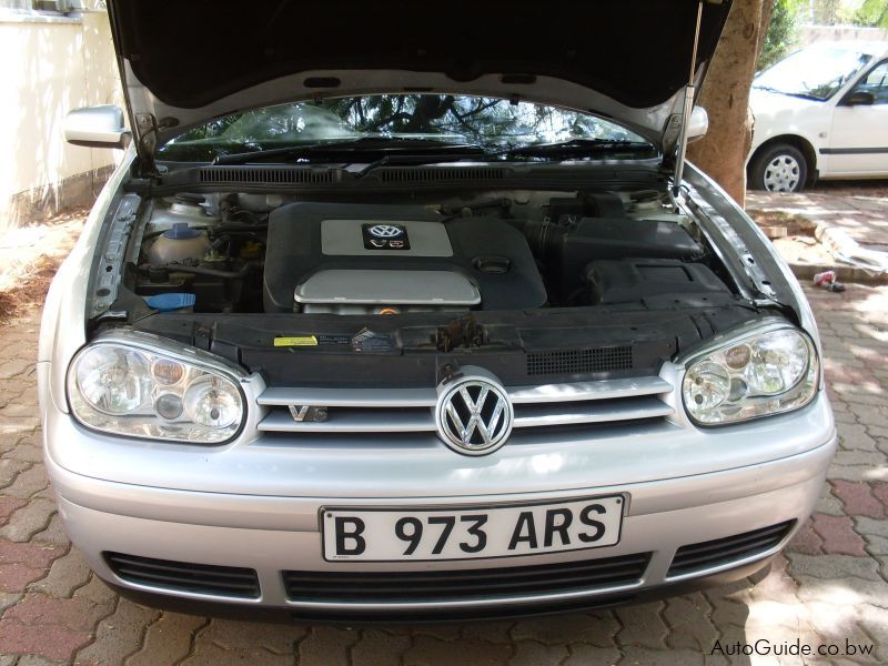 used volkswagen golf 4 v5 2001 golf 4 v5 for sale volkswagen golf 4 v5 sales. Black Bedroom Furniture Sets. Home Design Ideas