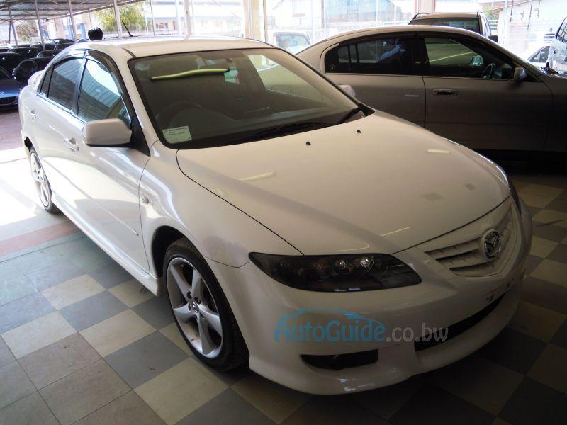 https://www.autoguide.co.bw/image/2005-Mazda-Atenza--12-2984035_1.jpg