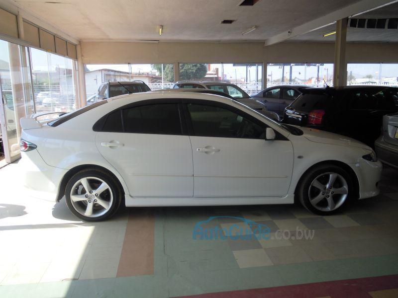 https://www.autoguide.co.bw/image/2005-Mazda-Atenza--12-2984035_3.jpg
