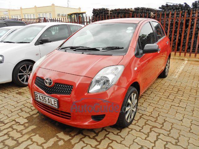 details auto inventory fleet mi sales toyota in sale llc yaris for elvis at wyoming