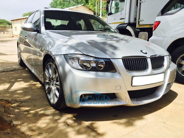 Used BMW Series I E Series I E For Sale - Bmw 325i price