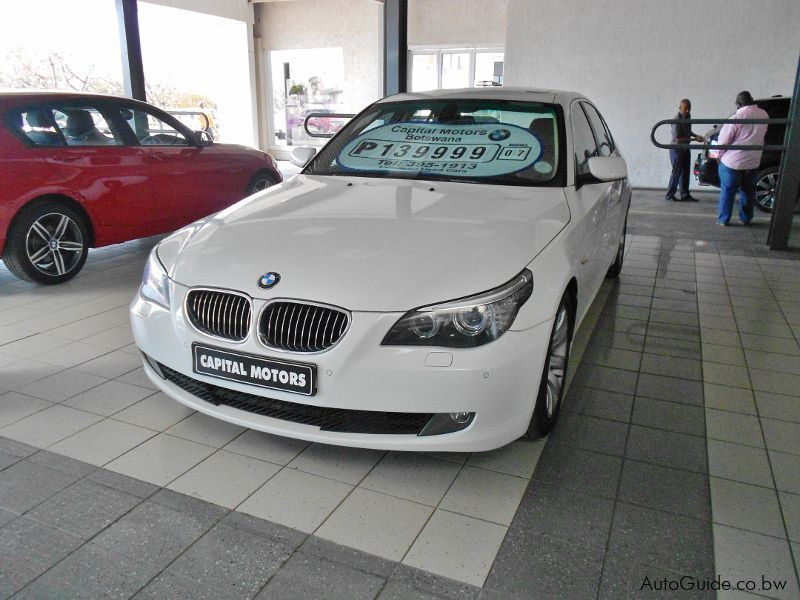 used bmw 530i a e60 2007 530i a e60 for sale gaborone bmw 530i a e60 sales bmw 530i a e60. Black Bedroom Furniture Sets. Home Design Ideas