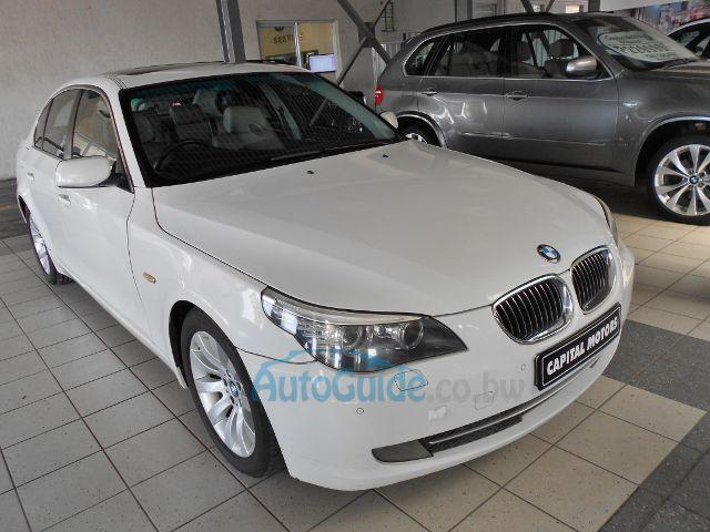 Used BMW I A E I A E For Sale Gaborone BMW I - 2008 bmw price