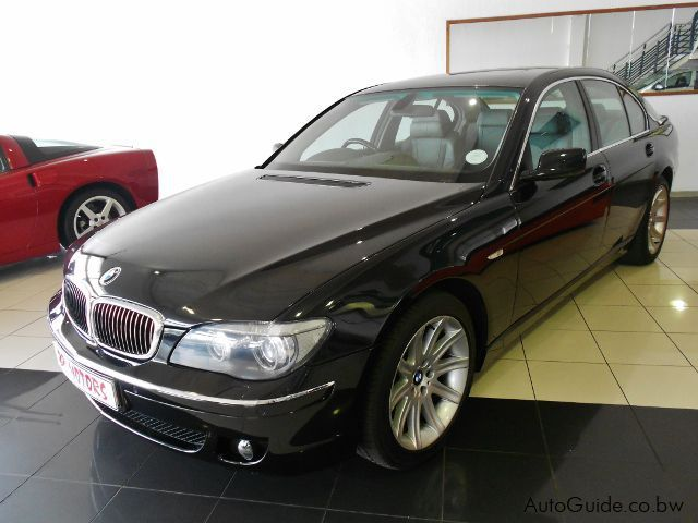 93 bmw 750i price 7 series car price in malaysia used bmw for sale houston tx with photos. Black Bedroom Furniture Sets. Home Design Ideas