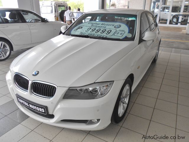 used bmw 320i a e90 2009 320i a e90 for sale gaborone bmw 320i a e90 sales bmw 320i a e90. Black Bedroom Furniture Sets. Home Design Ideas
