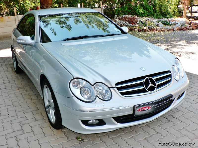 Used mercedes benz clk 320 2009 clk 320 for sale for Price of clk 320 mercedes benz