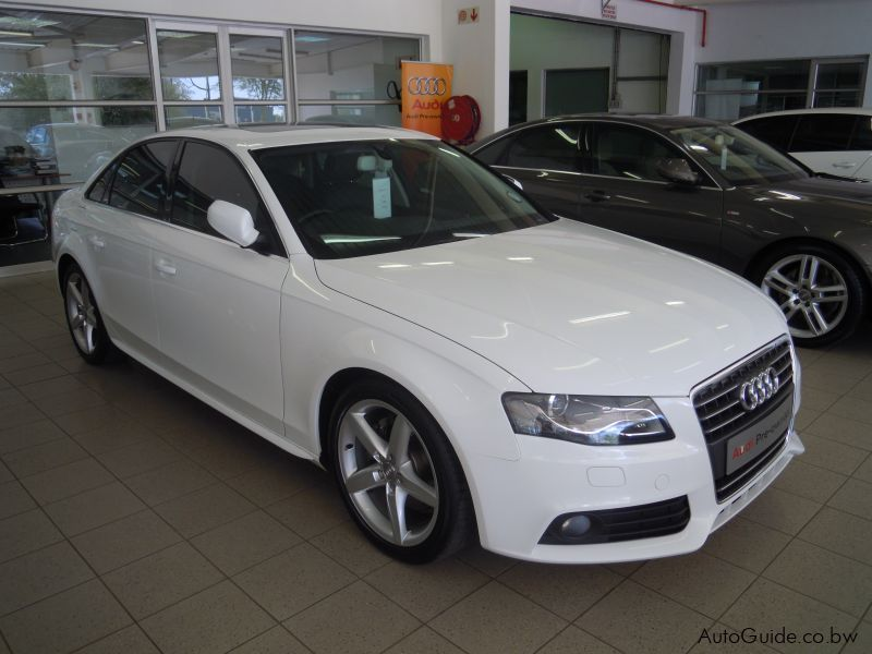 big tdisline sale leicestershire macsons s show white from line manual for diesel cars audi slide tdi