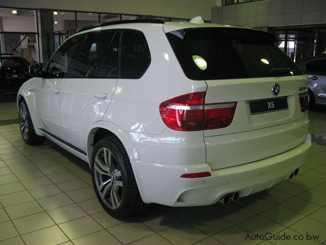 new bmw x5 m 2010 x5 m for sale gaborone bmw x5 m sales bmw x5 m price p 1 186 033 new cars. Black Bedroom Furniture Sets. Home Design Ideas