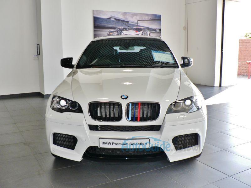 Used Bmw X6 M 2010 X6 M For Sale Gaborone Bmw X6 M Sales Bmw