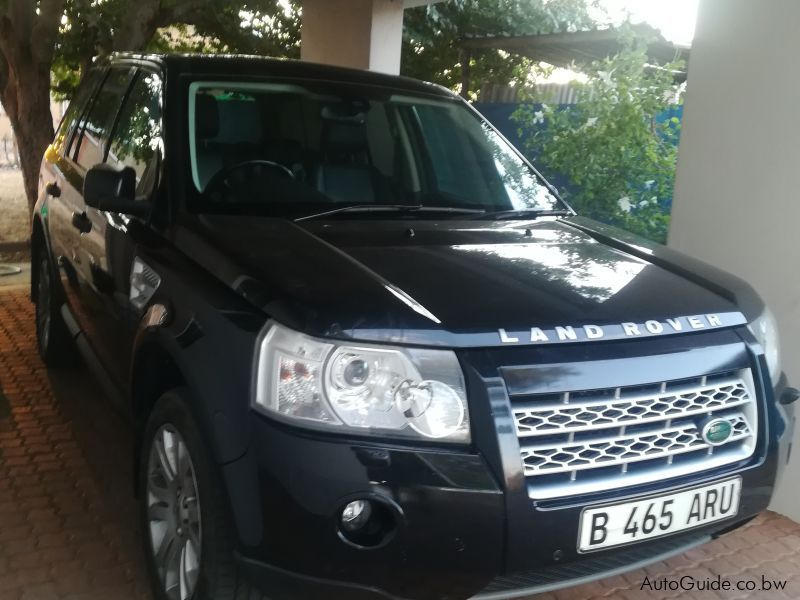 https://www.autoguide.co.bw/image/2010-Land-Rover-Freelander-2-i6-HSE-private-6363778_1.jpg