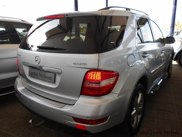 used mercedes benz ml500 2010 ml500 for sale gaborone mercedes benz ml500 sales mercedes. Black Bedroom Furniture Sets. Home Design Ideas