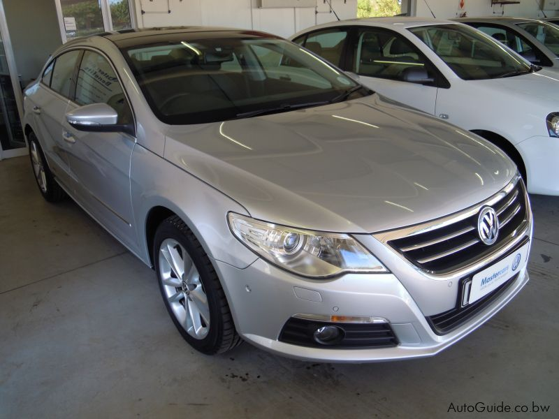 used volkswagen cc 2 0 2010 cc 2 0 for sale gaborone volkswagen cc 2 0 sales volkswagen cc. Black Bedroom Furniture Sets. Home Design Ideas