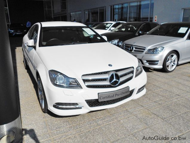 benz coupe classe c full engine the tv car guide class price en mercedesbenz specifications technical motoring mercedes