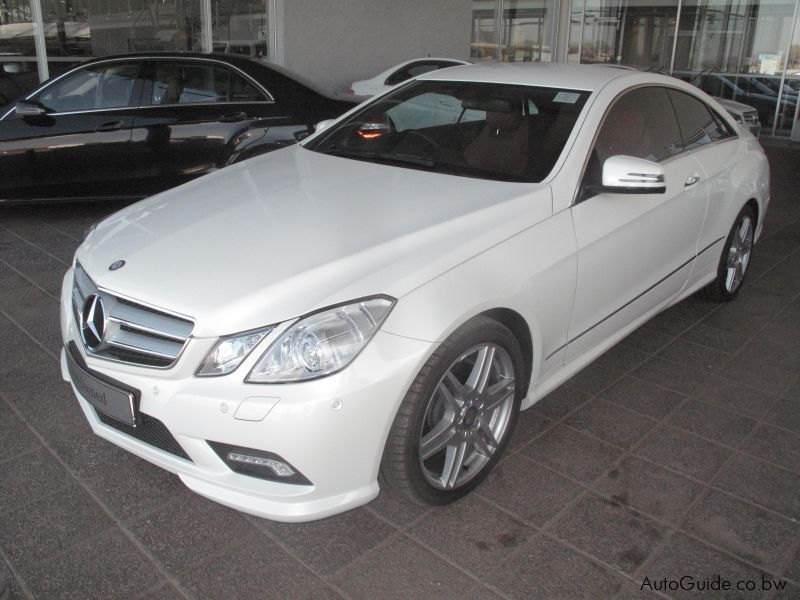 Used mercedes benz e350 coupe 2011 e350 coupe for sale for Mercedes benz e350 coupe for sale