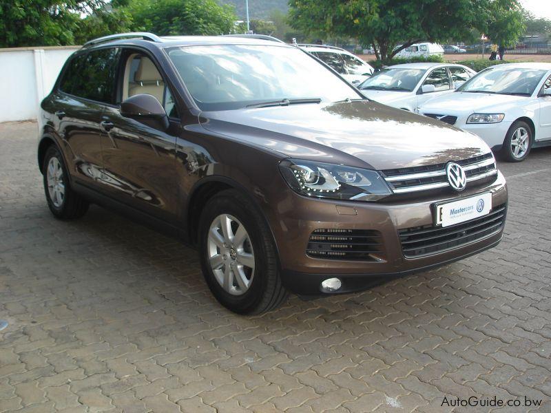 Used Volkswagen Tiguan Cars Find Volkswagen Tiguan Cars