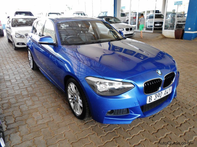 used bmw 116i 2012 116i for sale gaborone bmw 116i sales bmw 116i price p 165 000 used cars. Black Bedroom Furniture Sets. Home Design Ideas
