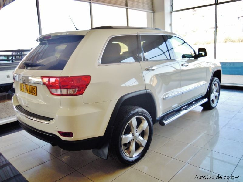 used jeep grand cherokee 5 7 hemi 2012 grand cherokee 5 7 hemi for sale gaborone jeep grand. Black Bedroom Furniture Sets. Home Design Ideas