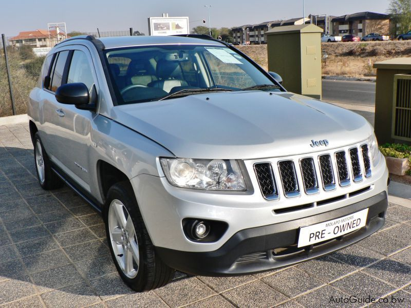 used jeep compass 2013 compass for sale gaborone jeep compass sales jeep compass price p
