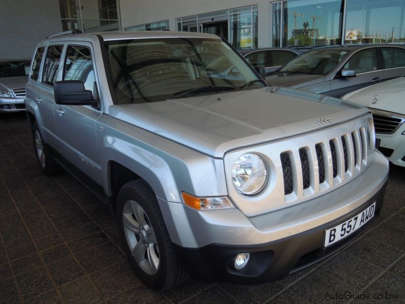 used jeep patriot limited 2013 patriot limited for sale gaborone jeep patriot limited sales. Black Bedroom Furniture Sets. Home Design Ideas