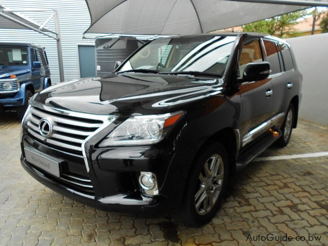 used lexus lx 570 2013 lx 570 for sale gaborone lexus lx 570 sales lexus lx 570 price p. Black Bedroom Furniture Sets. Home Design Ideas