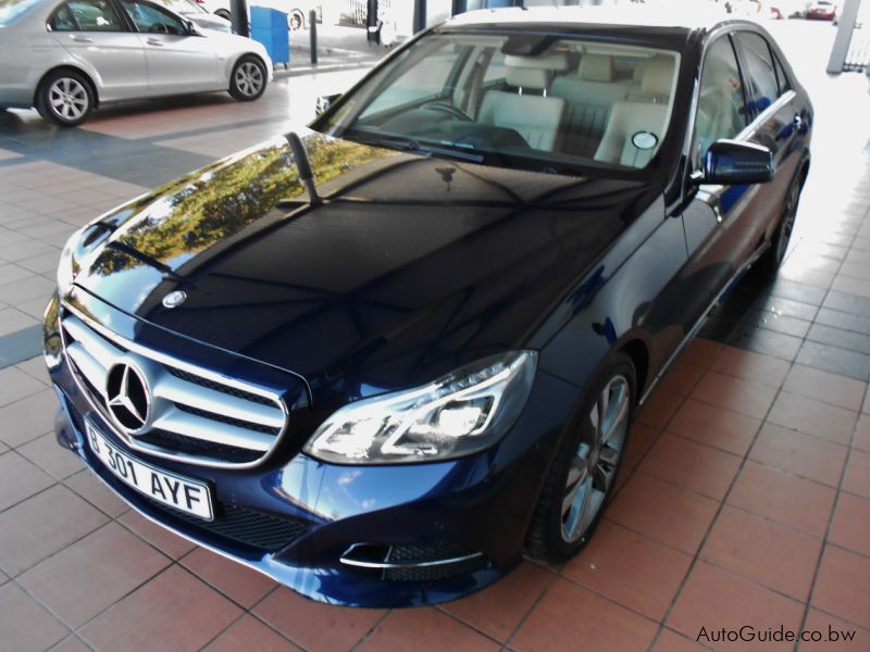 cars used car in benz a for automatic malaysia silver edition carlist gallery cgi rm class amg e mercedes selangor