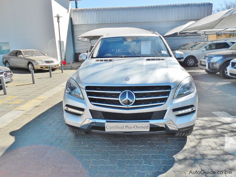 Used mercedes benz ml350 be 2013 ml350 be for sale for Used mercedes benz ml350 for sale