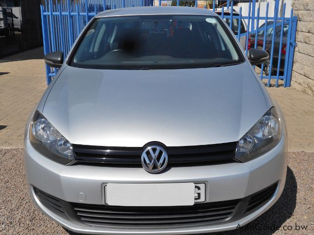 used volkswagen golf 6 tsi 2013 golf 6 tsi for sale gaborone volkswagen golf 6 tsi sales. Black Bedroom Furniture Sets. Home Design Ideas