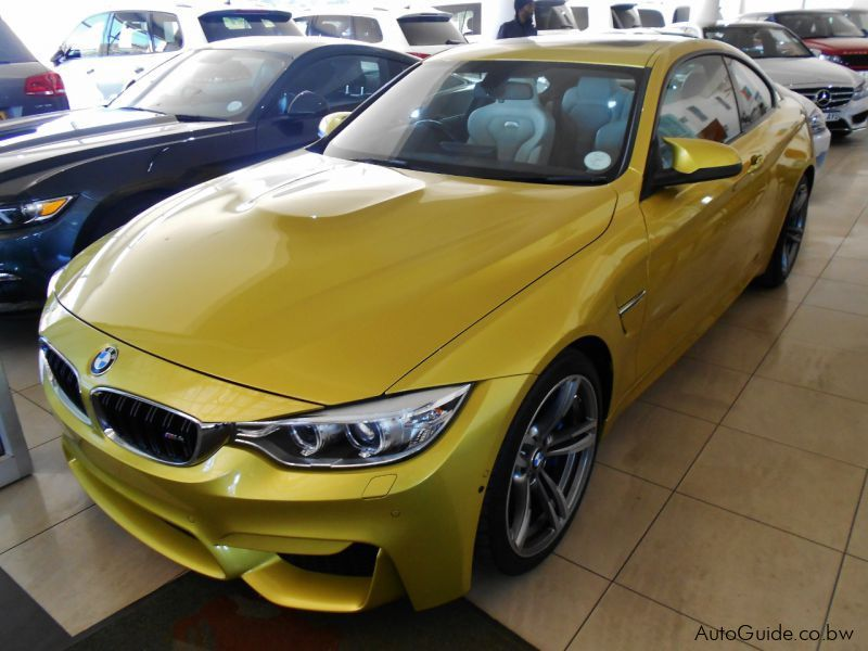 used bmw m4 2014 m4 for sale gaborone bmw m4 sales bmw m4 price p 750 000 used cars. Black Bedroom Furniture Sets. Home Design Ideas