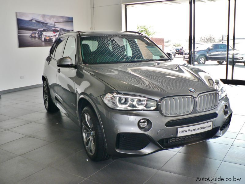 used bmw x5 xdrive 40d 2014 x5 xdrive 40d for sale gaborone bmw x5 xdrive 40d sales bmw x5. Black Bedroom Furniture Sets. Home Design Ideas