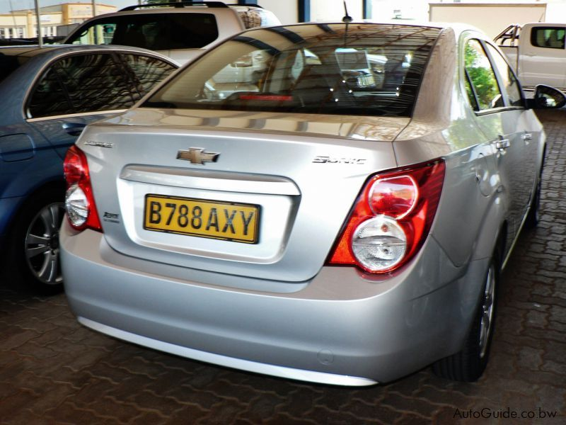 used chevrolet sonic 2014 sonic for sale gaborone chevrolet sonic sales chevrolet sonic. Black Bedroom Furniture Sets. Home Design Ideas