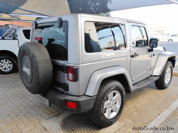 used jeep wrangler sahara 2014 wrangler sahara for sale gaborone jeep wrangler sahara sales. Black Bedroom Furniture Sets. Home Design Ideas