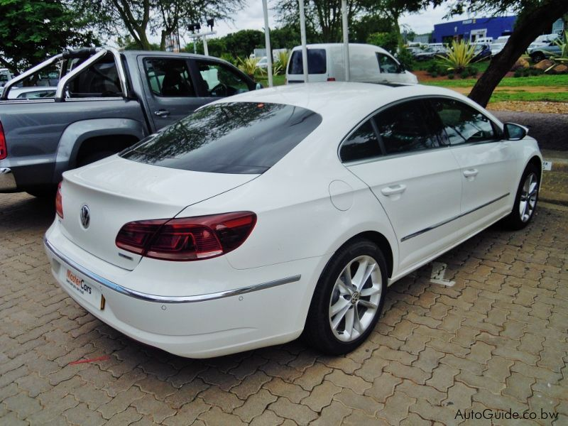 used volkswagen cc 2014 cc for sale gaborone volkswagen cc sales volkswagen cc price p. Black Bedroom Furniture Sets. Home Design Ideas