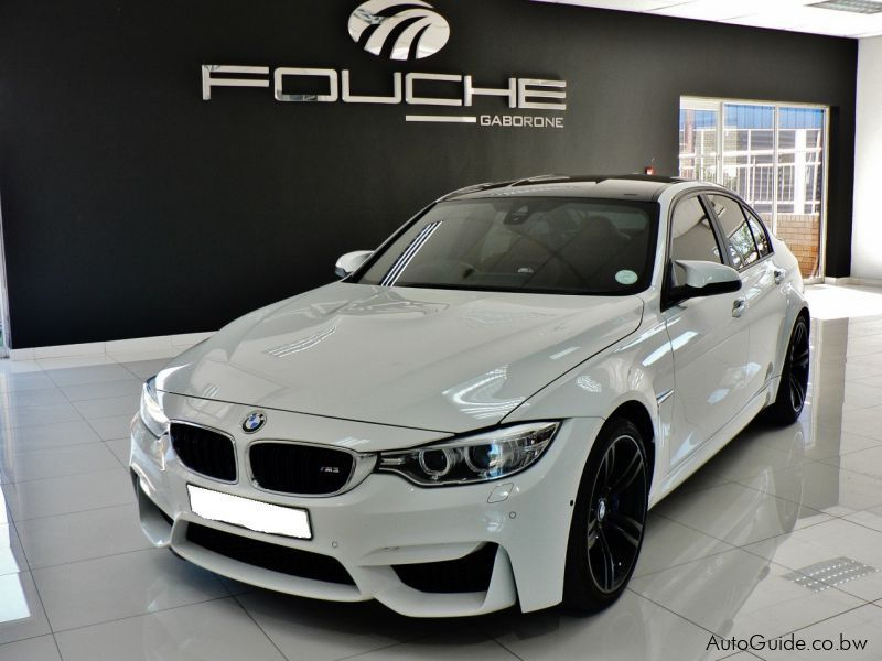 alberta bmw used edmonton inventory sale in for