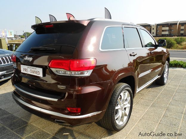 jeep grand cherokee summit sales jeep grand cherokee summit price p. Cars Review. Best American Auto & Cars Review
