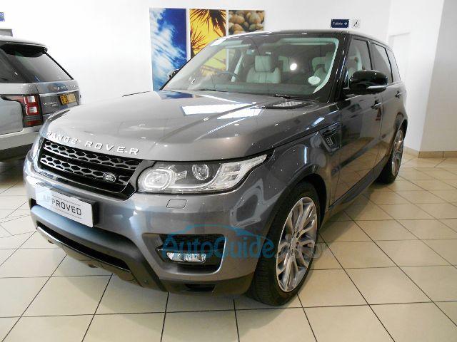 2015+Range+Rover+Sport+Price