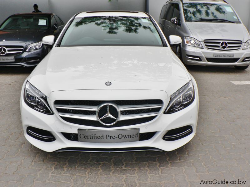 used mercedes benz c250 2015 c250 for sale gaborone mercedes benz c250 sales mercedes benz. Black Bedroom Furniture Sets. Home Design Ideas