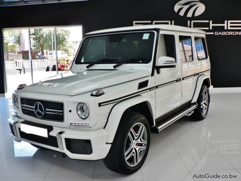 used mercedes benz g63 amg v8 bi turbo 2015 g63 amg v8 bi turbo for sale gaborone mercedes. Black Bedroom Furniture Sets. Home Design Ideas