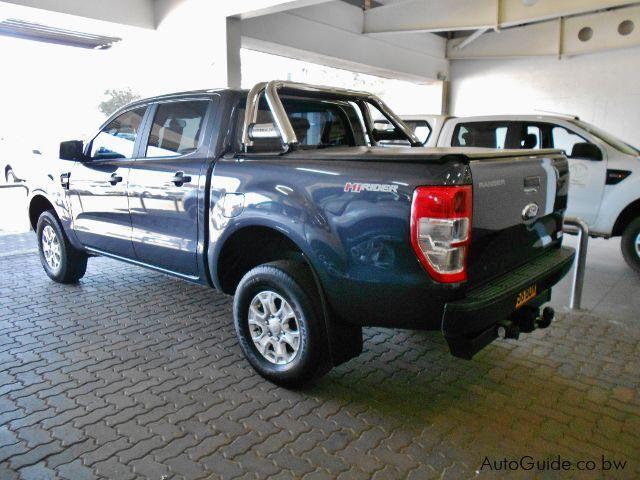 used ford ranger 2016 ranger for sale gaborone ford ranger sales ford ranger price p