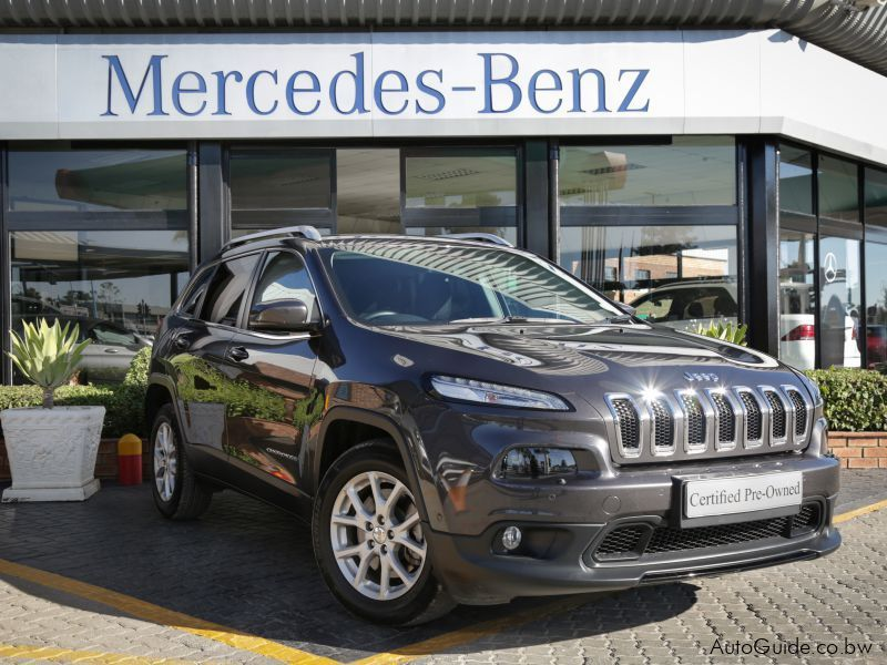 used jeep cherokee longitude 2016 cherokee longitude for sale francistown jeep cherokee. Black Bedroom Furniture Sets. Home Design Ideas