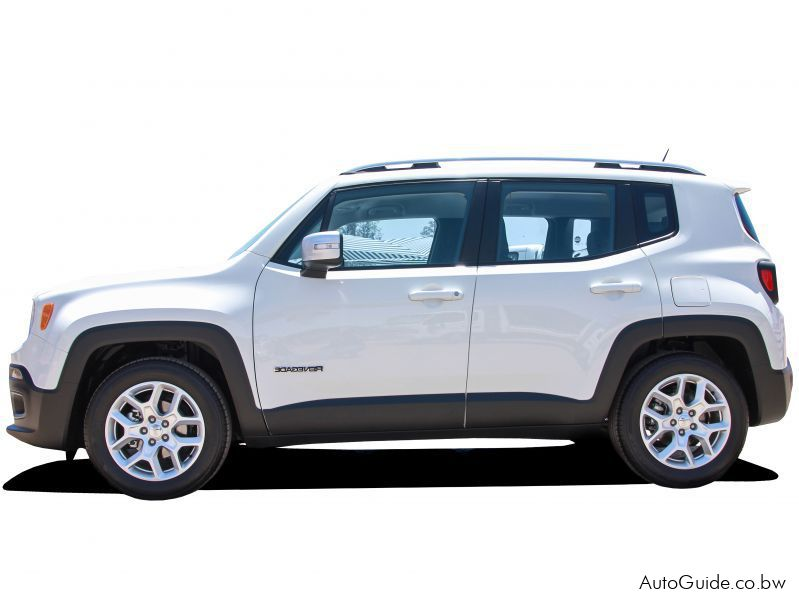 new jeep renegade 2016 renegade for sale francistown jeep renegade sales jeep renegade. Black Bedroom Furniture Sets. Home Design Ideas