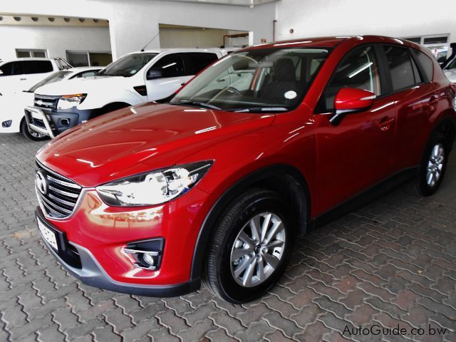 review mazda news and general features auto cx la price