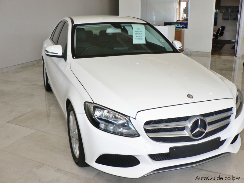 trader class mercedes auto gle for sale benz cars used new