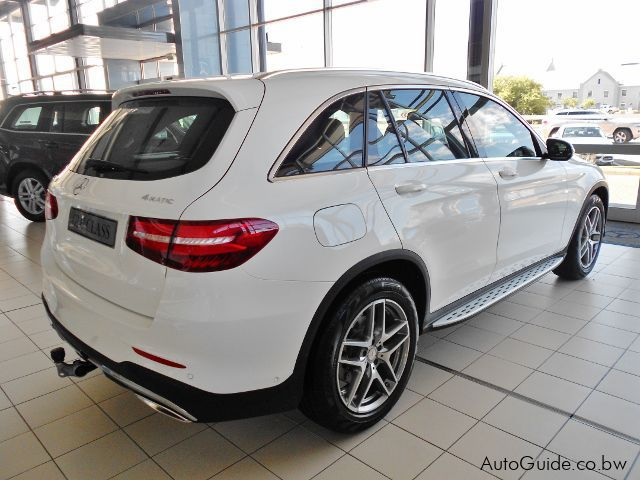 new mercedes benz glc 250 amg 2016 glc 250 amg for sale gaborone mercedes benz glc 250 amg. Black Bedroom Furniture Sets. Home Design Ideas